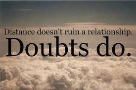 relations5